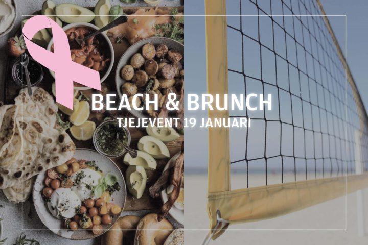 Beach & Brunch - Konferensanläggning med konferensaktiviteter i Göteborg.